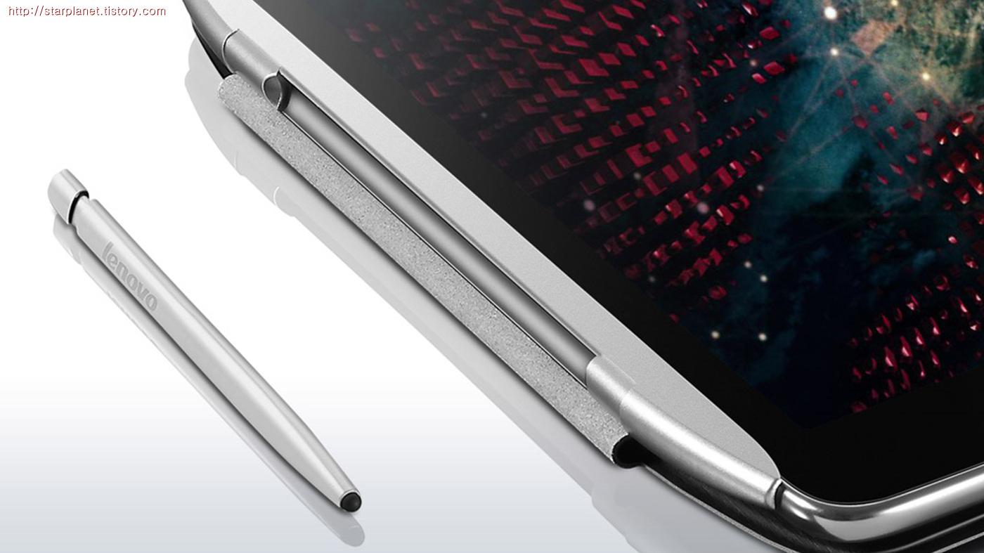 스타플래닛 :: 2013년 최고의 태블릿 레노보 믹스 2(Miix 2) 정보와 가격