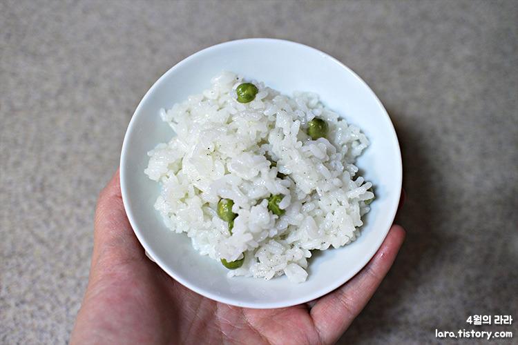 맛있는쌀_쌀고르는법