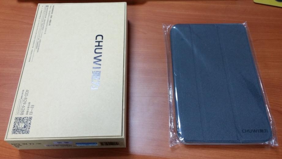 chuwi vi8