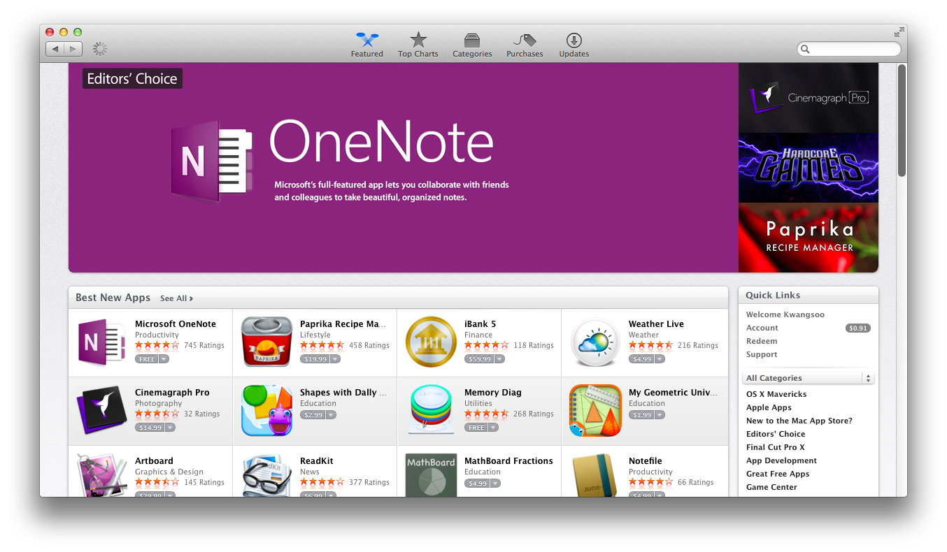OneNote_for_mac_os_x_ (3)