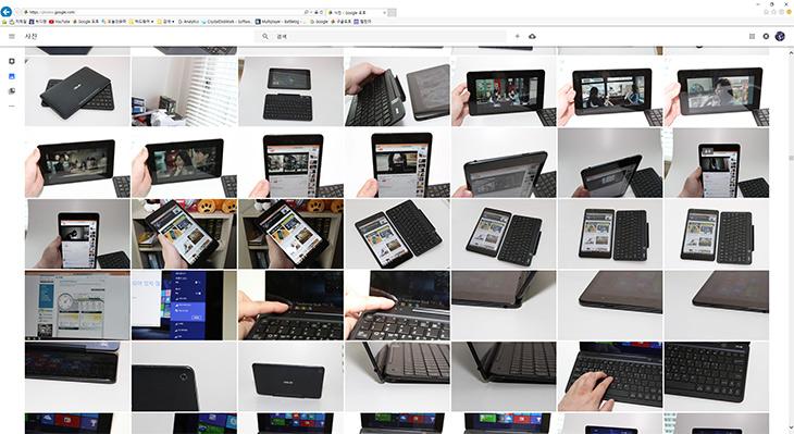 구글포토, 갤러리, 삭제, 스마트폰, 저장공간, 늘리는 방법,IT,인터넷,Google Photo,스마트폰과 Dslr 카메라로 사진을 찍어서 Google Photo로 담아두면 편합니다. 근데 스마트폰 공간이 부족해질 때가 있습니다. 구글포토 갤러리 삭제를 하면 스마트폰 저장공간이 늘어나긴 하지만 올바르게 지우는 방법은 아닙니다. Google Photo는 동기화 방식으로 진행이 됩니다. 스마트폰에 있는 이미지가 동기화 되어서 클라우드에 올라가죠. 구글포토 갤러리 삭제를 하면 연결된 다른 디바이스의 이미지까지 한번에 지워져버리게 됩니다. 그렇다면 스마트폰의 공간이 부족해질 때 어떻게 공간을 늘려야할까요? 그것을 알아보도록 합니다.