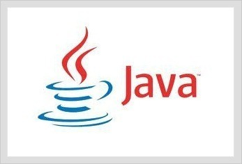 [Java] writeObject 와 readObject 는 무엇인가?