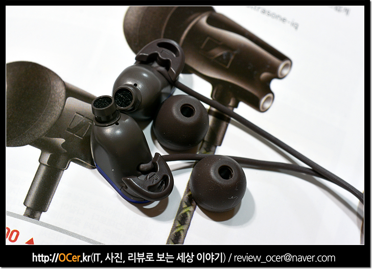 이어폰, 야마하 이어폰, 야마하 EPH-R32, YAMAHA EPH-R32, 이어폰 추천, 커널형이어폰, 고음질 이어폰