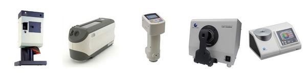 삼희인스트루먼트, 분광측색계 전문인 산업용 계측기 분야 전문 ...