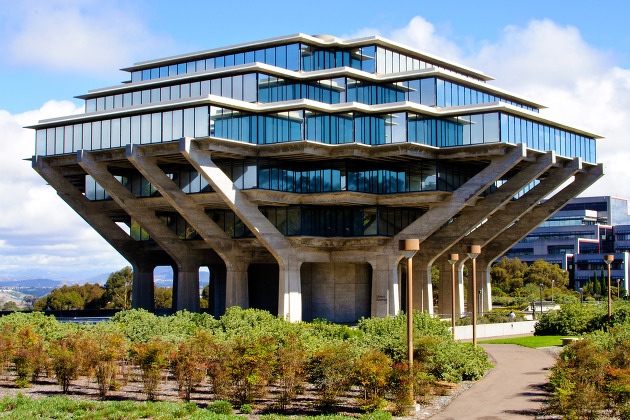 디자인이돋보이는세계건축물1