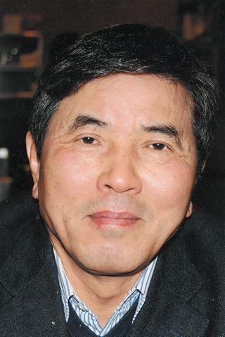곽현규 강서회관 전사장