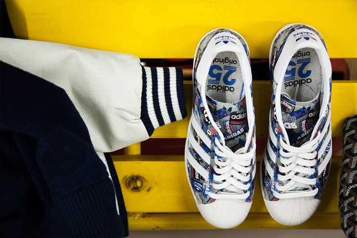 Adidas Originals Grand Prix Shoes Black Metallic Silver