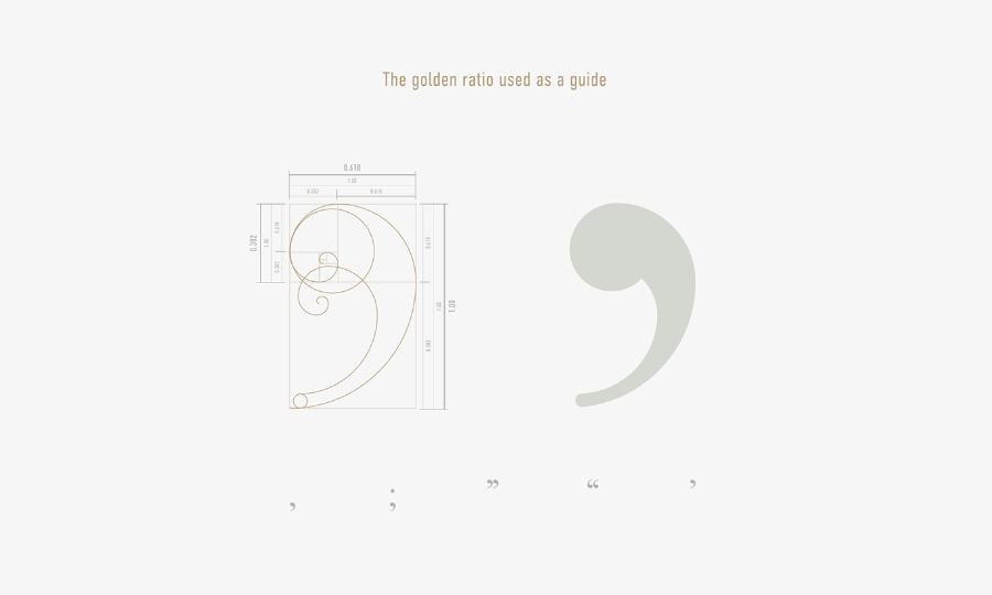 자연과 어울리는 무료 영문 폰트 Evergreen Free Display Typeface
