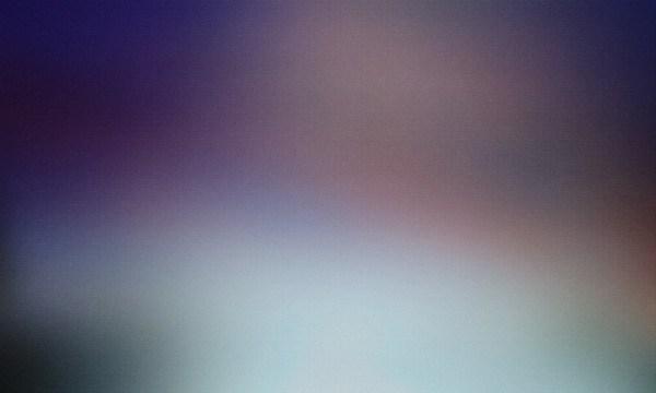 10 가지 무료 짙은 블러 백그라운드(배경) 이미지 - 10 Free Dark Blurred Textured Backgrounds