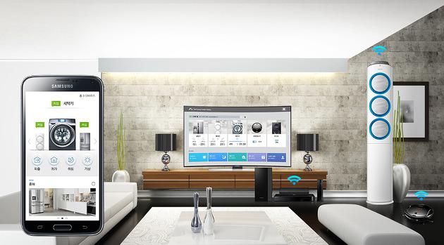 lg. Black Bedroom Furniture Sets. Home Design Ideas