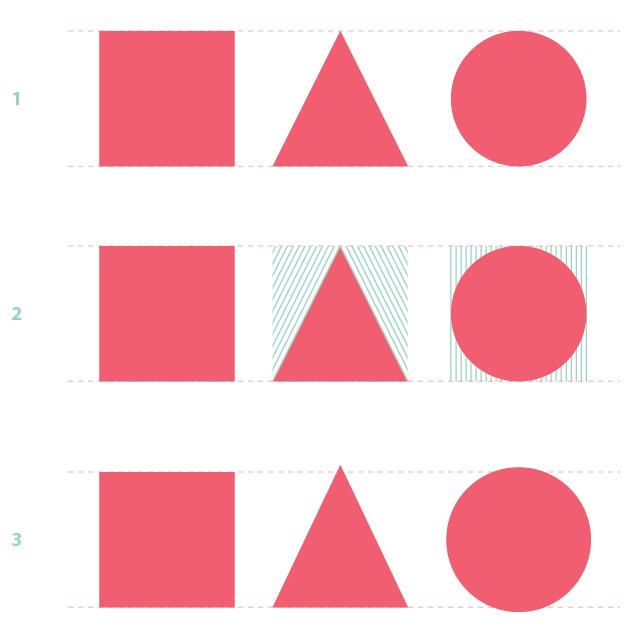 윤디자인, 윤디자인연구소, 이새봄, 윤톡톡, 레터링, 폰트, 글꼴, 서체, 한글, 한글 레터링, 서체디자이너, 폰트디자이너, 시각삭제, 착시현상, 아름다운 한글, 타이포그래피,