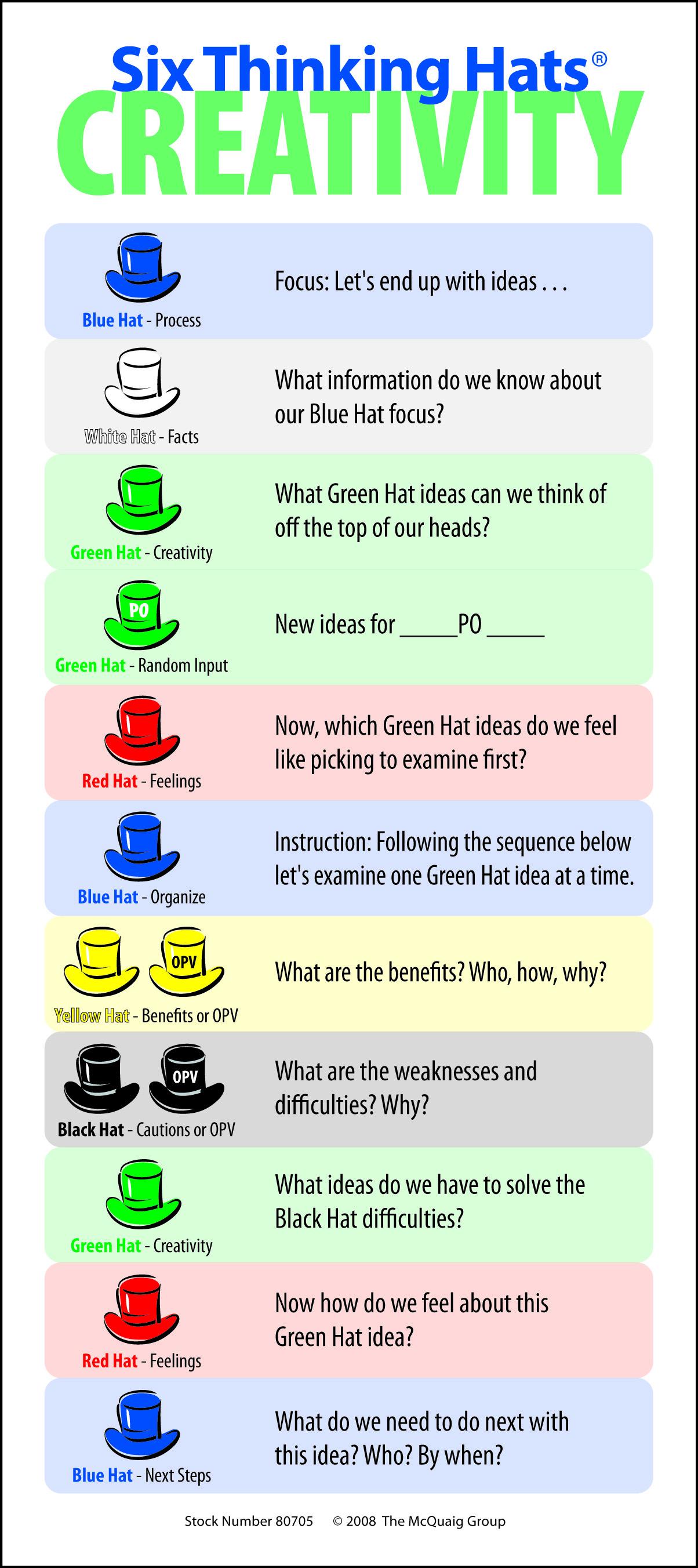 thinking in c++ pdf mit