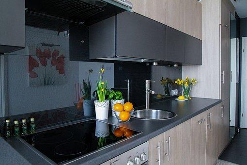 주방인테리어리모델링,주방꾸미기,주방디자인,주방식탁인테리어리모델링
