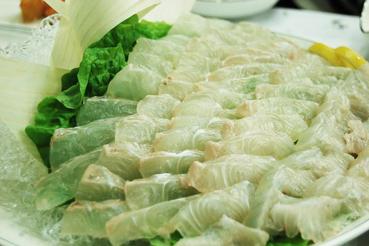 새조개 샤브샤브 맛집, 안면도 맛집, 해산물 덕후, 회 덕후, 새조개 먹는법