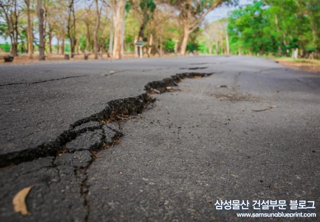 삼성물산건설부문_지진대피요령_4