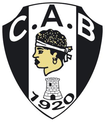 CA Bastia emblem(crest)