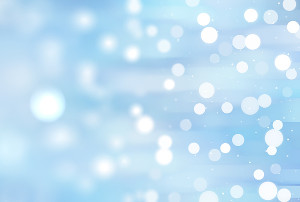 Bokeh colored background Stock Photo 09