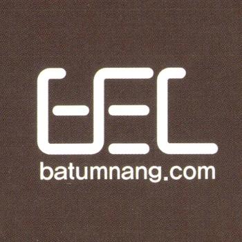 recruit.batumnang.com