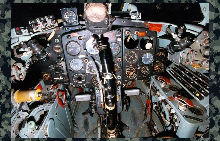사진: 네코부대는 적진 침투작전의 특수임무를 실행하여 MIG-15기의 정보를 빼앗았다. 그 과정에서 많은 희생이 있었다. [네코부대 - 6006부대 산하의 북한 침투 특수임무 첩보부대]