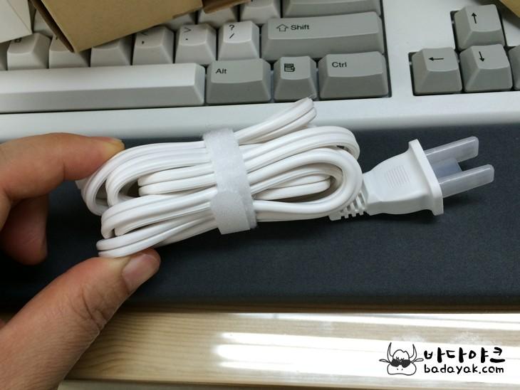 앵커 5포트 USB 충전기