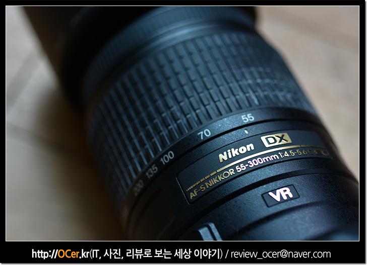 D500 리뷰, DSLR, DSLR 카메라, dslr 카메라 추천, It, Nikon, NIKON D500, 니콘, 니콘 D500, 동체추적, 리뷰, 사진, 스포츠 사진, 운동회 사진, 이슈