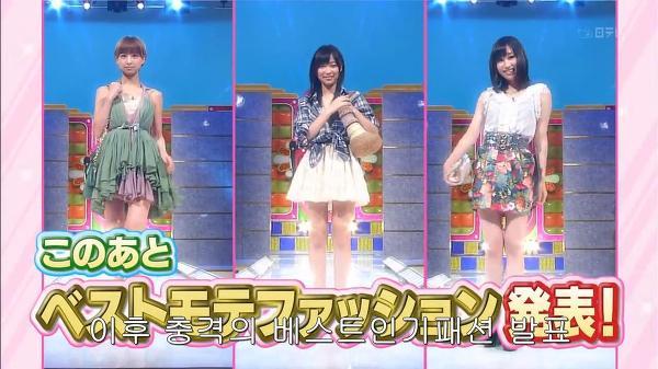 (AKB48)