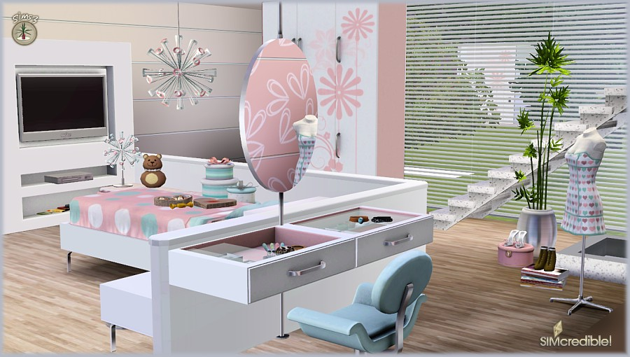 Bedroom Designs Sims 3 sims 3 master bedroom - best bedroom 2017