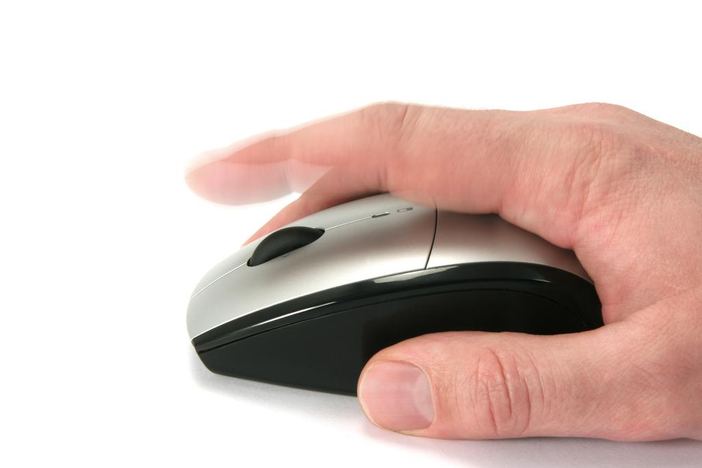 마우스,mouse