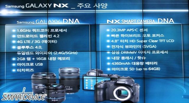 갤럭시NX, 갤럭시 NX, 미러리스, 미러리스 카메라, LTE 카메라, 하이브리드 AF, 스토리 앨범, 카메라 스튜디오, LTE 미러리스 카메라, 스마트 카메라