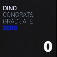 """"""" 0 (ZERO) ... """" - 디노  자동재생/반복듣기"""