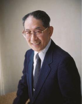 타츠오 사네요시 Tatsuo Saneyoshi