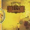 TBNY - [2006-04-10] Masquerade