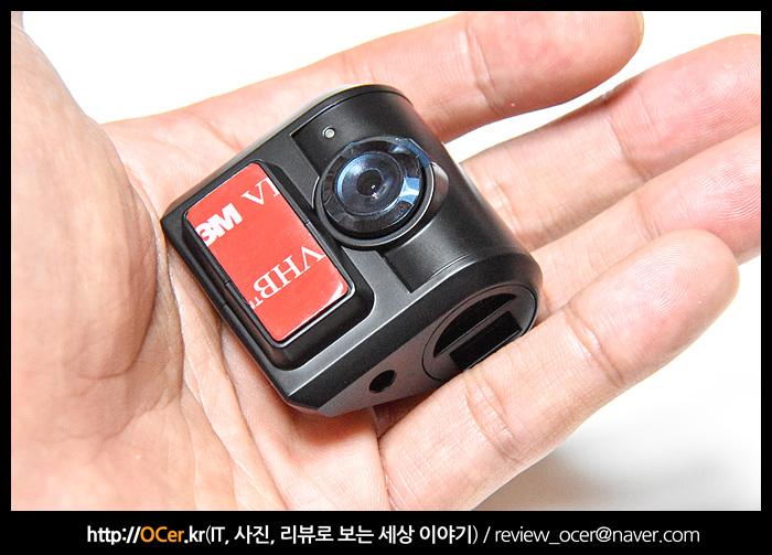 finedrive, FineVu, It, SFHD블랙박스, 감시카메라자동업데이트, 리뷰, 스마트폰연동, 자동차, 파인드라이브, 파인뷰, 프리미엄블랙박스