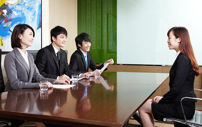 한화, 한화그룹, 한화데이즈, 한화블로그, 한화데이즈 블로그, 한화그룹 블로그, 한화그룹 채용, 채용, 한화 상반기 채용, 상반기 채용, 대기업 채용, 대기업 상반기 채용, 취업, 취업준비생, 한화그룹 채용 사이트, 채용 사이트, 한화in, 한화인, 해외연수, 인턴십, 봉사활동, 취업준비생 스펙, 스펙, 채용 시즌, 하반기 채용, 하반기 채용 시즌, 하반기 채용 정보, 직무, 중소기업 채용, 직무 찾기, Dream Tunes, 한화 계열사, 계열사, 대기업 계열사, 성향, 인재, 인재db, 불꽃, 인재 프로그램, 프로그램, 상시지원, 지원서, 채용공고, 상반기 채용공고, 하반기 채용공고, 인턴십 채용, 직무 채용