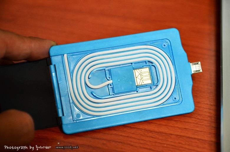 마이크로 케이블.5핀 충전기, 배터리 충전기, 스마트폰 충전 케이블, 스마트폰 충전기, 스마트폰 케이블, 충전용 케이블, 충전케이블, 마이크로 5핀