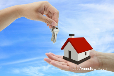 Buying Leasehold Property In Bali