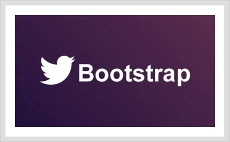 Bootstrap All Functions.
