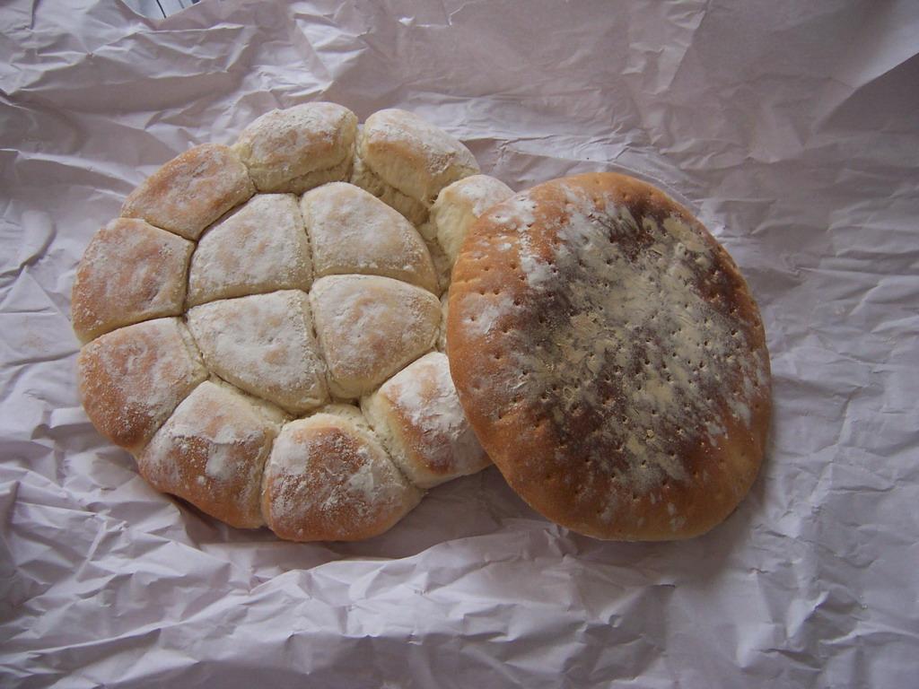 식빵이님의 블로그 이미지