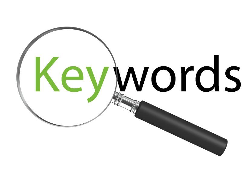 블로그 방문자 늘리기 - 꾸준히 검색되는 키워드를 찾아라