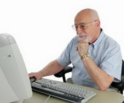 55세 개발자가 막내인 개발팀