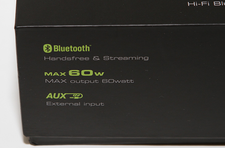 제이비랩, HRS-20XB ,60W, 블루투스 스피커,IT,IT 제품리뷰,야외에서 음악을 즐길려면 제법 성능이 좋은 제품이 필요합니다. 출력이 높으면서도 음이 깨끗하게 나와야하죠. 제이비랩 HRS-20XB 60W 블루투스 스피커는 최대 출력이 60W에 달하는 상당히 고출력의 제품 입니다. 음압 테스트를 한 부분을 봐도 실제로 60W 이상을 보여주는데요. 물론 실제로 그정도로 사용할 일은 드물긴 할 것입니다. 실내에서 사용하기에는 너무 충분한 성능이고, 야외에서 사용하기에도 괜찮은 성능인데요. 제이비랩 HRS-20XB는 60W 블루투스 스피커 성능 외에도 디자인적으로도 상당히 깔끔하게 나왔습니다. 출력이 높은 제품일 수 록 그러하지만 무게감이 절대적으로 필요합니다. 가벼운 제품은 저 역시도 좀 싫어하는데요.