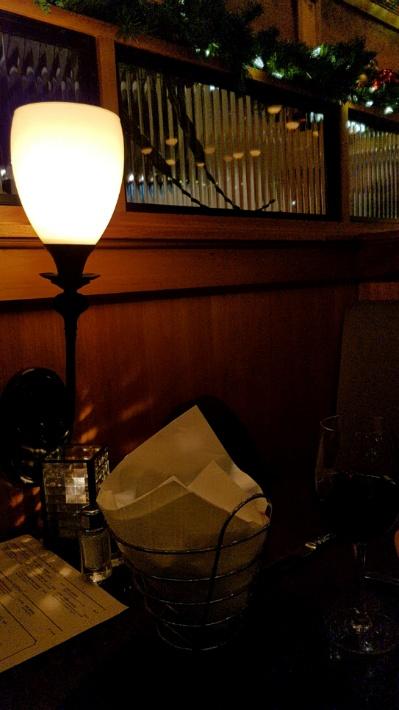 Boudin, boudin sourdough bread bowl, bread bowl, Clam Chowder, must eat, sour dough, thanksgiving special, tip, [샌프란시스코] 클램 차우더 맛집 Boudin, 가격, 감칠맛, 거북이 빵, 게 빵, 게빵, 고소한 맛, 곰 빵, 공작 빵, 구운 야채, 꽃게빵, 닭가슴살, 대합, 동영상, 레스토랑, 리뷰, 맛, 맛집, 매쉬드 포테이토, 머스트 잇, 메뉴, 메뉴판, 물, 미국 스타일, 미국 식료품 물가, 미국스러운 맛, 반죽, 버터, 보우딘, 분위기, 빠네, 빵, 빵 공장, 빵 반죽, 사과, 상큼, 샌프란시스코, 소금, 시끄러움, 시큼한 반죽, 시큼한 빵, 식료품, 식전빵, 신 맛 빵, 악어빵, 오픈 주방, 와인, 요리, 유지방, 이벤트성, 인테리어, 저녁, 전통 방식 칠면조 요리, 조개, 중앙 바, 진득한 질감, 진짜별, 짠 맛, 체감 물가, 추수감사 기념 스페셜 칠면조, 추수감사절, 칠면조, 칠면조 내장 소스, 칠면조 빵, 칠면조 소시지, 칠면조 요리, 크랜베리, 크림 스프, 클램 차우더, 클램 차우더 통조림, 통조림, 팁, 포도빵, 하이라이트, 할라피뇨, 후기