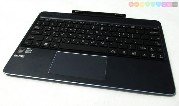 에이수스 트랜스포머북 T100 chi 태블릿 - ASUS Transformer Book T100 chi