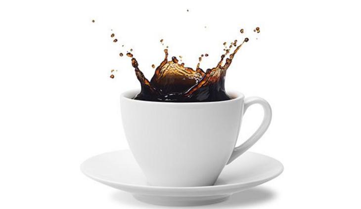 커피 마시면 잠안오는 이유