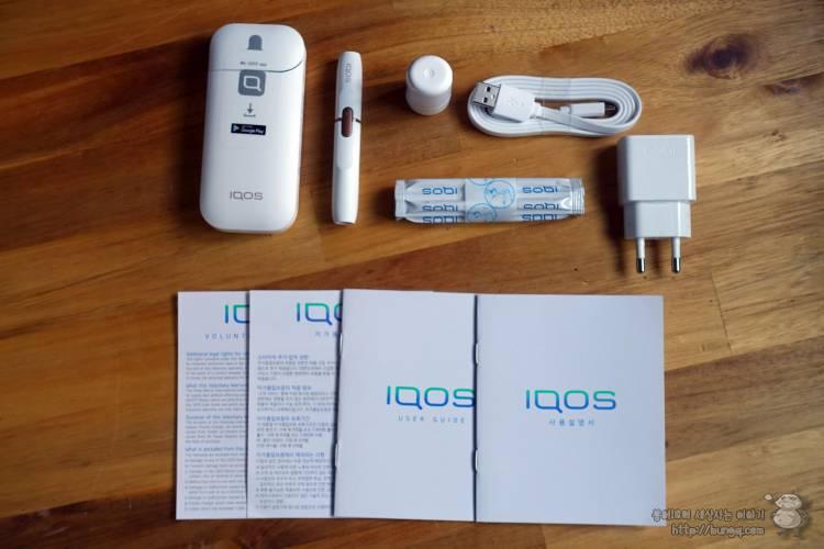 아이코스, iqos, 구매, 후기, 대구, 히츠, 종류