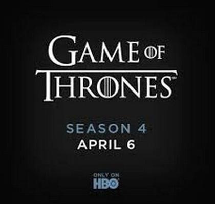 왕좌의 게임 시즌5, 왕좌의게임 시즌5, 왕좌의 게임 시즌5 방영일, 왕좌의 게임 방영일, 왕좌의 게임,
