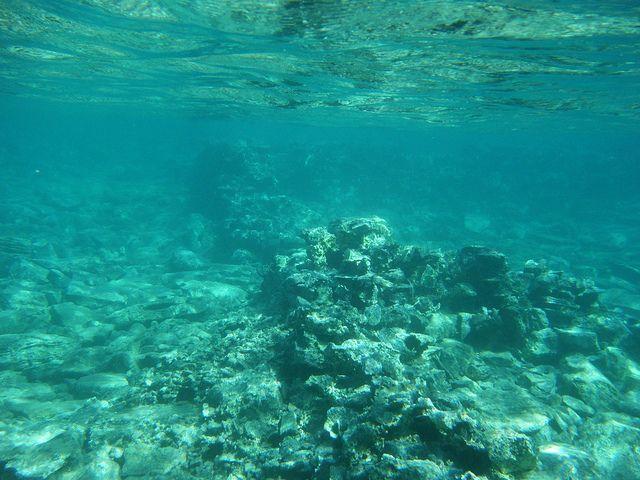 Olous, Crete