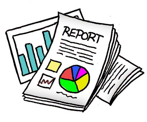 개발 경쟁력과 실속없는 화려한 보고서
