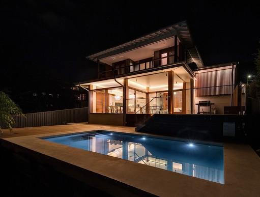 홈건축물,건축디자인,건축인테리어,주거건축디자인,주거건축인테리어리모델링