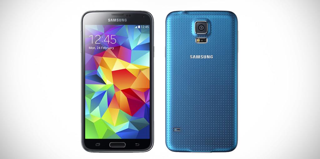 삼성, 삼성전자, 갤럭시 S5, 갤럭시 기어, 삼성 기어2, 기어 핏, 삼성 기어핏, 기어핏, 기어 2, 갤럭시 S5 체험, 삼성 기어 체험, Galaxy S5, GEAR FIT, Gear 2, gear2, gear2 neo, samsung,